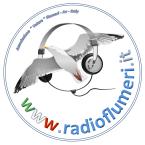 Radio Flumeri 101.2 FM Italy