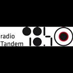 Radio Tandem 98.4 FM Italy, Trentino-South Tyrol