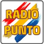 Radio Punto 88.15 FM Italy