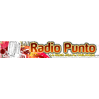 Radio Punto 88.15 FM Italy, Lombardy