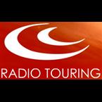 Radio Touring Sicilia-FM Italia 93.3 FM Italy, Paterno
