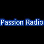 Passion Radio 107.1 FM United States of America, Farmington