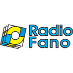 Radio Fano 100.9 FM Italy, Marche