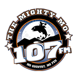 The Mighty Mo 96.3 FM USA, Helena