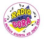 Radio Dora 88.0 FM Italy, Piedmont