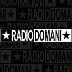 Radio Domani 94.9 FM Italy, Marche