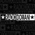 Radio Domani 94.9 FM Italy