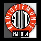 Radio Piemonte Sound 101.4 FM Italy, Piedmont