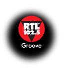 RTL 102.5 Groove Italy, Rome