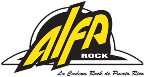 Alfa Rock 105.7 FM Puerto Rico, Fajardo