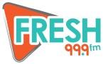 Fresh 99.9 FM 99.9 FM Puerto Rico, Ceiba