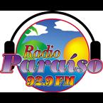 Radio Paraiso 92.9 FM Puerto Rico, Ponce