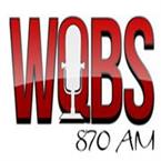 WQBS 107.7 FM Puerto Rico, Juana Diaz