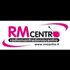 RMCentro Manfredonia 103.0 FM Italy