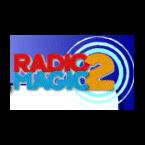 Radio Magic 2 105.8 FM Italy, Paternopoli