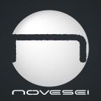 NoveSei Radio 95.9 FM Italy, Cagliari