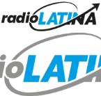 Radio Latina 98.3 FM Italy