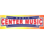 Radio Center Music 99.1 FM Italy