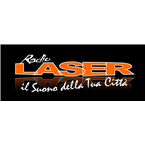 Radio Laser 92.4 FM Italy, Basilicata