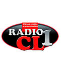 Radio CL1 94.3 FM Italy, Caltanissetta