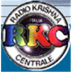 Radio Krishna Centrale - Medolago 89.5 FM Italy