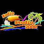 Radio Studio 2000 88.1 FM Italy
