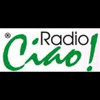 Radio Ciao 92.4 FM Italy, Abruzzo