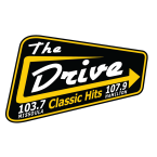 The Drive 103.7 FM USA, Missoula