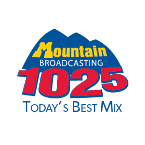 Mountain FM 103.7 FM USA, Missoula