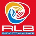 RLB Radioattiva 89.2 FM Italy, Calabria