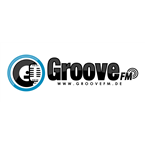 GrooveFM Germany