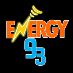 Energy93 United States of America