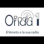 1! Radio Onda 1 Italy, Vicenza