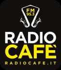 Radio Cafe 95.3 FM Italy, Veneto