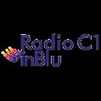 Radio C1-inBlu 90.6 FM Italy, Marche