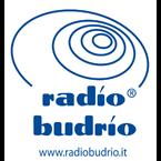 Radio Budrio 98.400 FM Italy