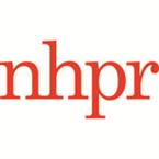 NHPR 90.3 FM USA, Nashua