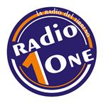 Radio One Scalea 99.8 FM Italy, Calabria