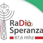 Radio Speranza 87.6 FM Italy, Abruzzo