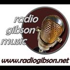 Radio Gibson Music Italy