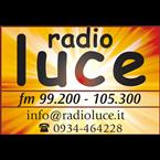 Radioluce 99.2 FM Italy, Sicily