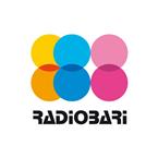 Radio Bari 88.8 FM Italy, Apulia
