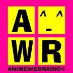 Anime Web Radio Italy, Lana