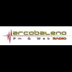 Radio Arcobaleno 102.5 FM Italy, Iglesias