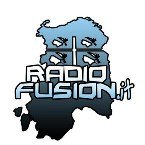 Radio Fusion Italia Italy, Sinnai