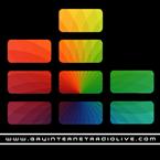 Gay Internet Radio Live USA