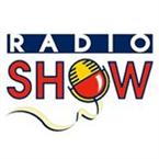 Radio Show 100.1 FM Italy, Sicily