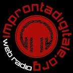 Radio Impronta Digitale Italy, Turin