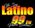LATINO 99 FM 99.7 FM United States of America, Kissimmee