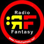 Radio Fantasy 103.1 FM Italy, Calabria